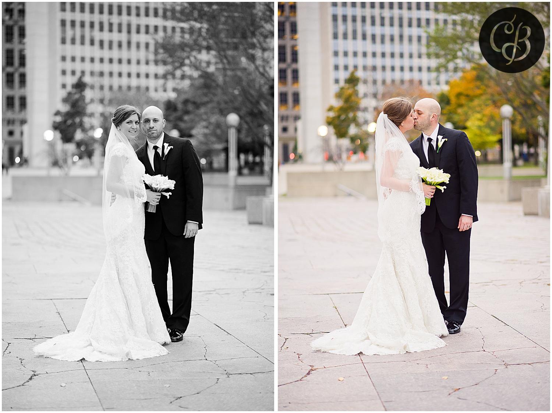 Detroit-Colony-Club-Wedding_0026.jpg