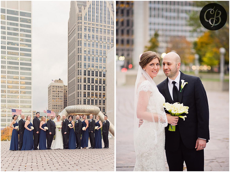 Detroit-Colony-Club-Wedding_0025.jpg