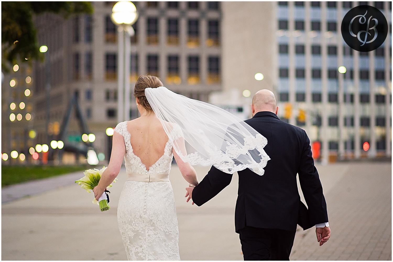 Detroit-Colony-Club-Wedding_0027.jpg