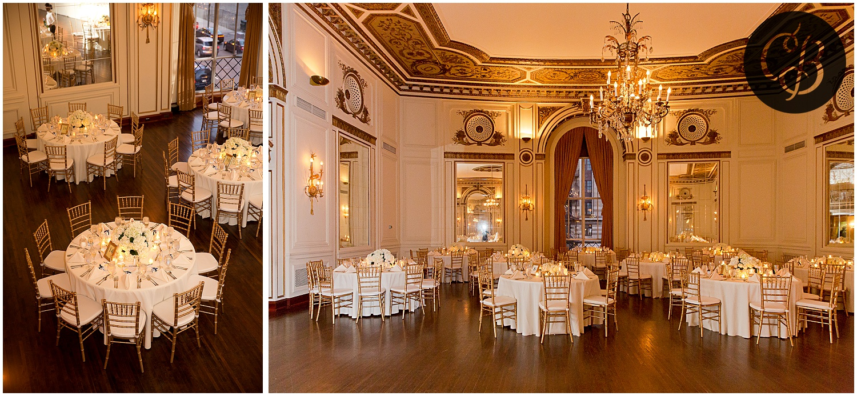 Detroit-Colony-Club-Wedding_0028.jpg