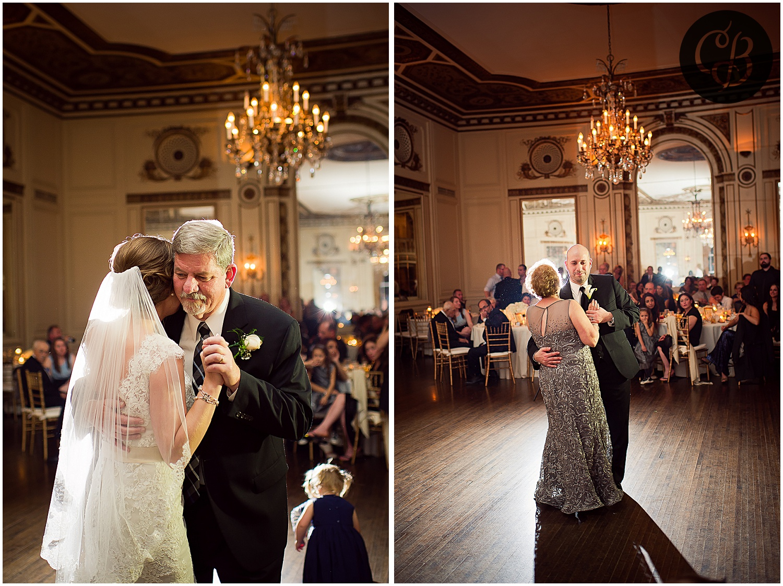 Detroit-Colony-Club-Wedding_0037.jpg