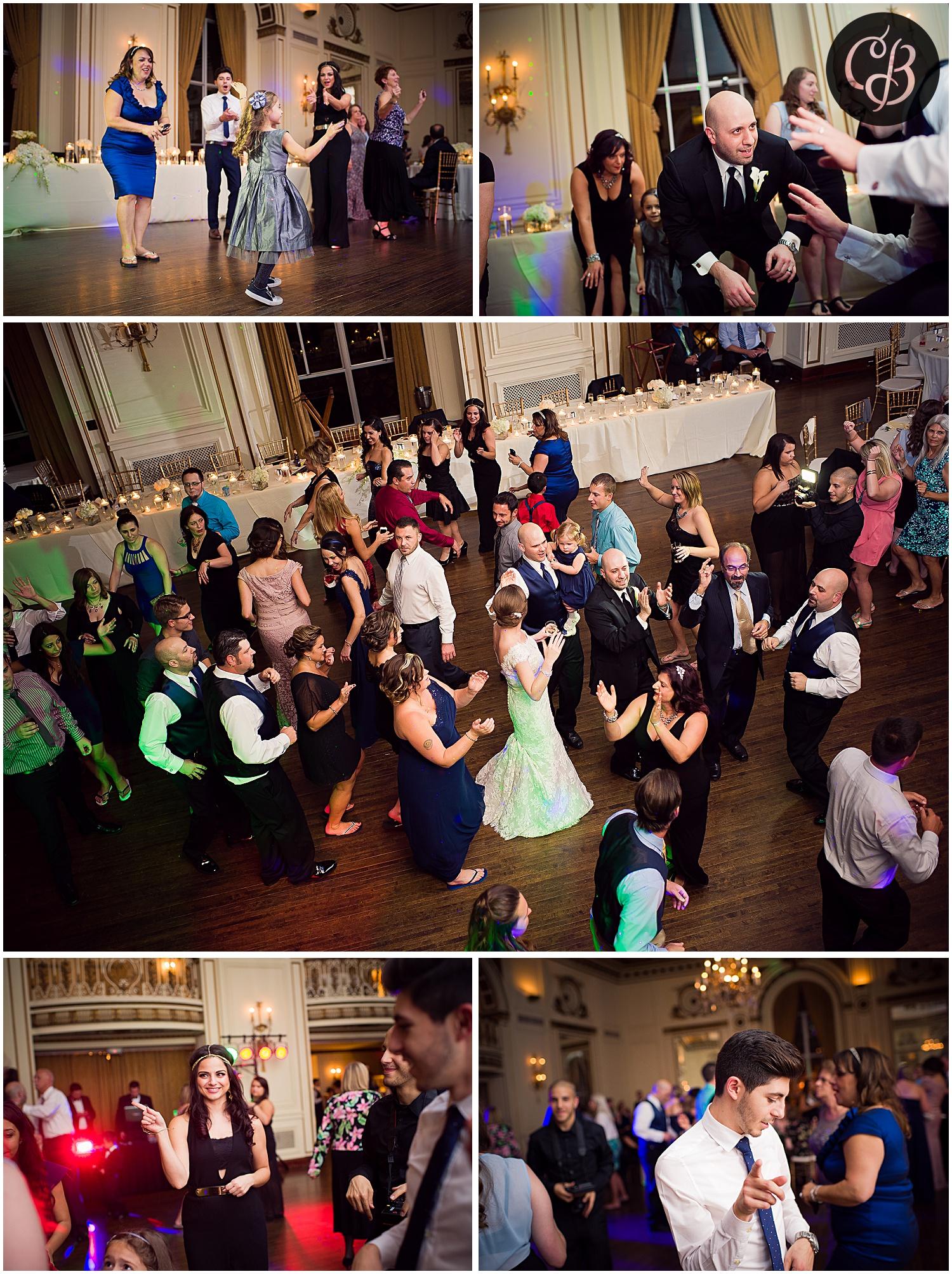 Detroit-Colony-Club-Wedding_0038.jpg