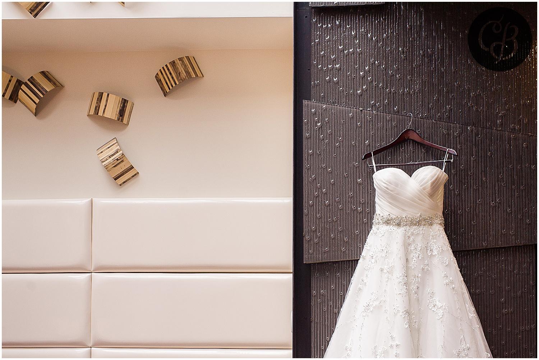 Planterra-Wedding_0042.jpg