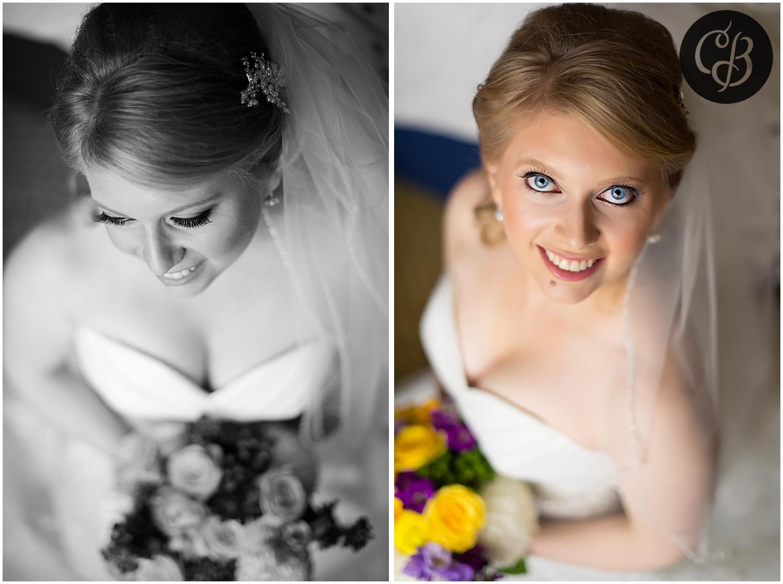 Planterra-Wedding_0050.jpg