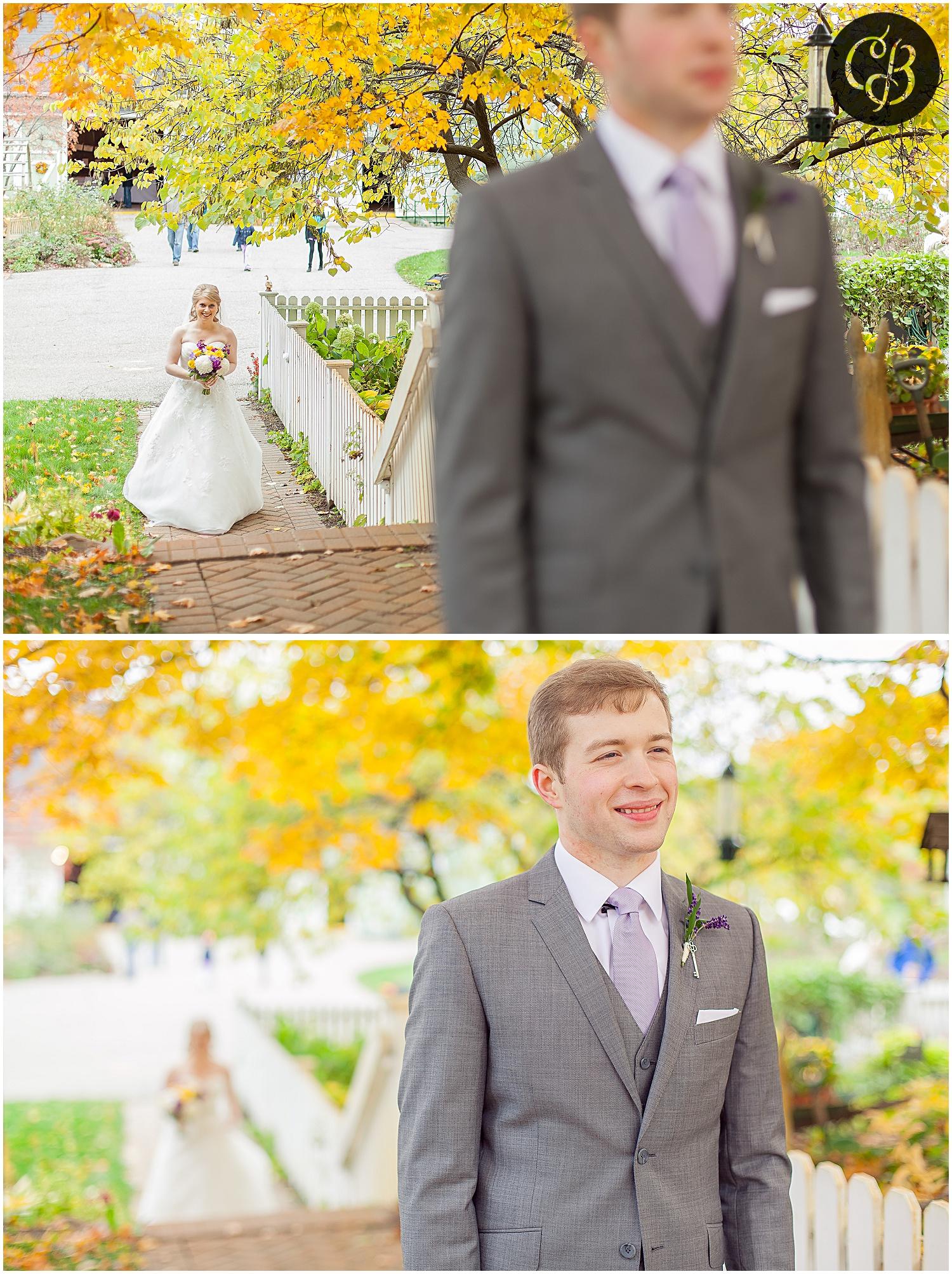 Planterra-Wedding_0055.jpg