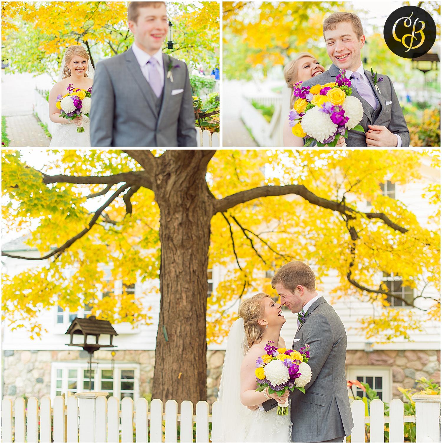 Planterra-Wedding_0056.jpg