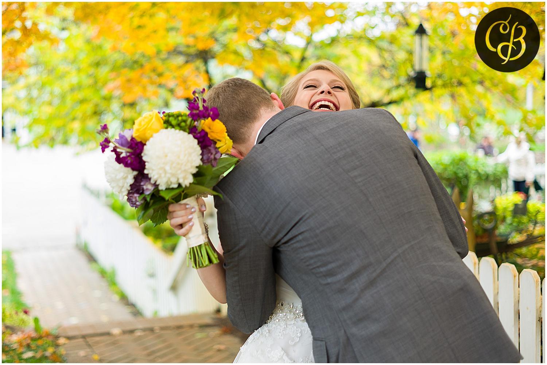 Planterra-Wedding_0057.jpg