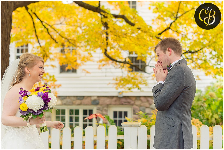 Planterra-Wedding_0058.jpg