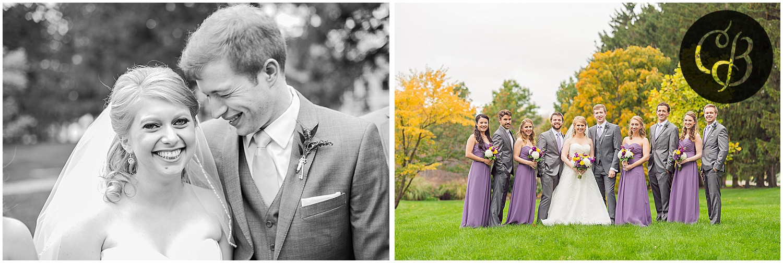 Planterra-Wedding_0059.jpg