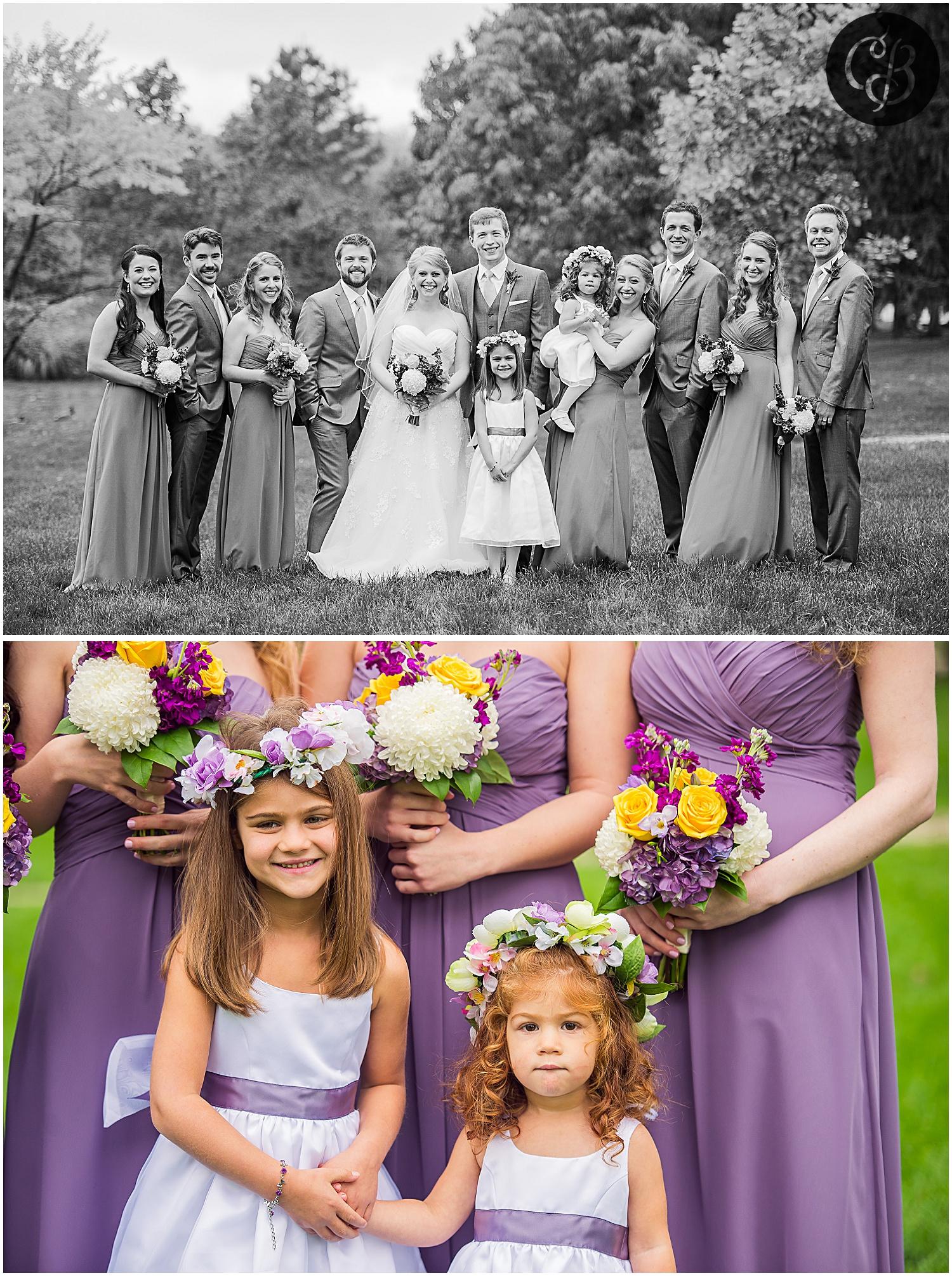 Planterra-Wedding_0060.jpg