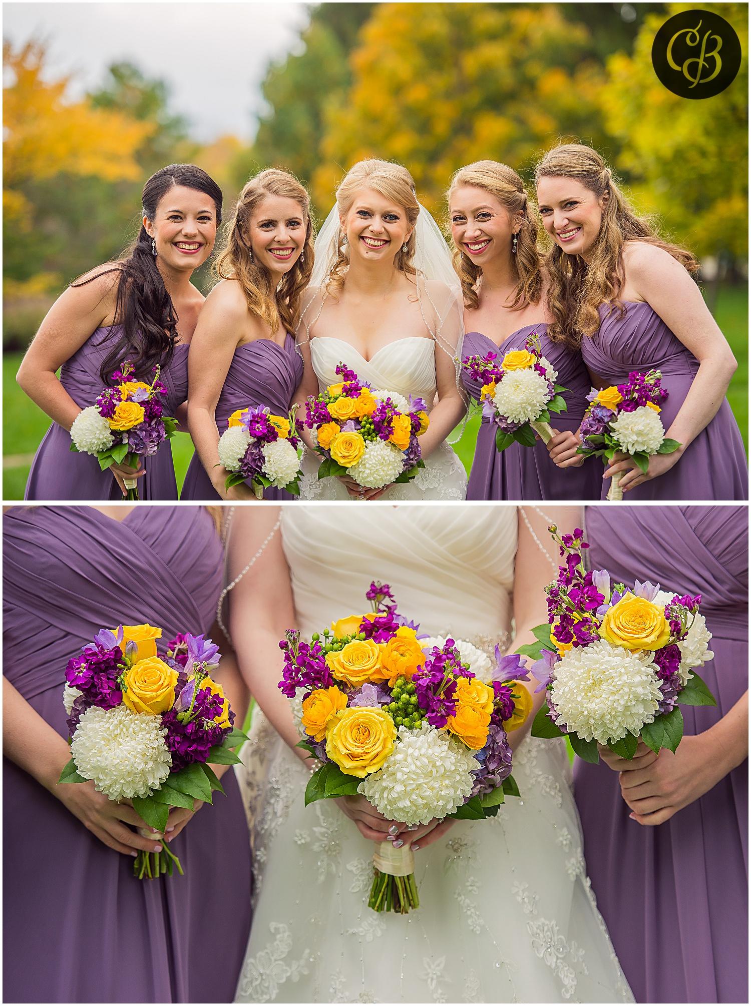 Planterra-Wedding_0062.jpg