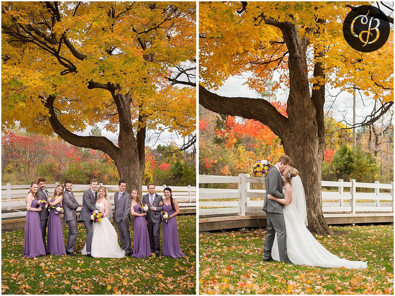 Planterra-Wedding_0063.jpg