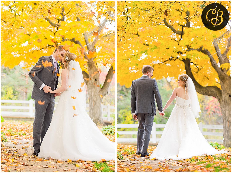 Planterra-Wedding_0067.jpg