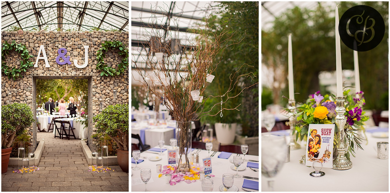 Planterra-Wedding_0069.jpg