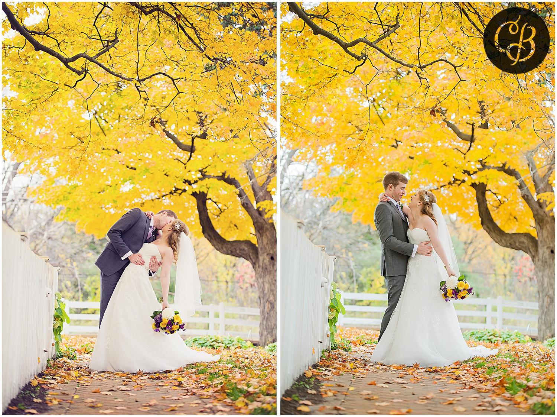 Planterra-Wedding_0068.jpg