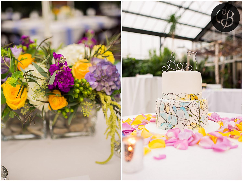 Planterra-Wedding_0070.jpg