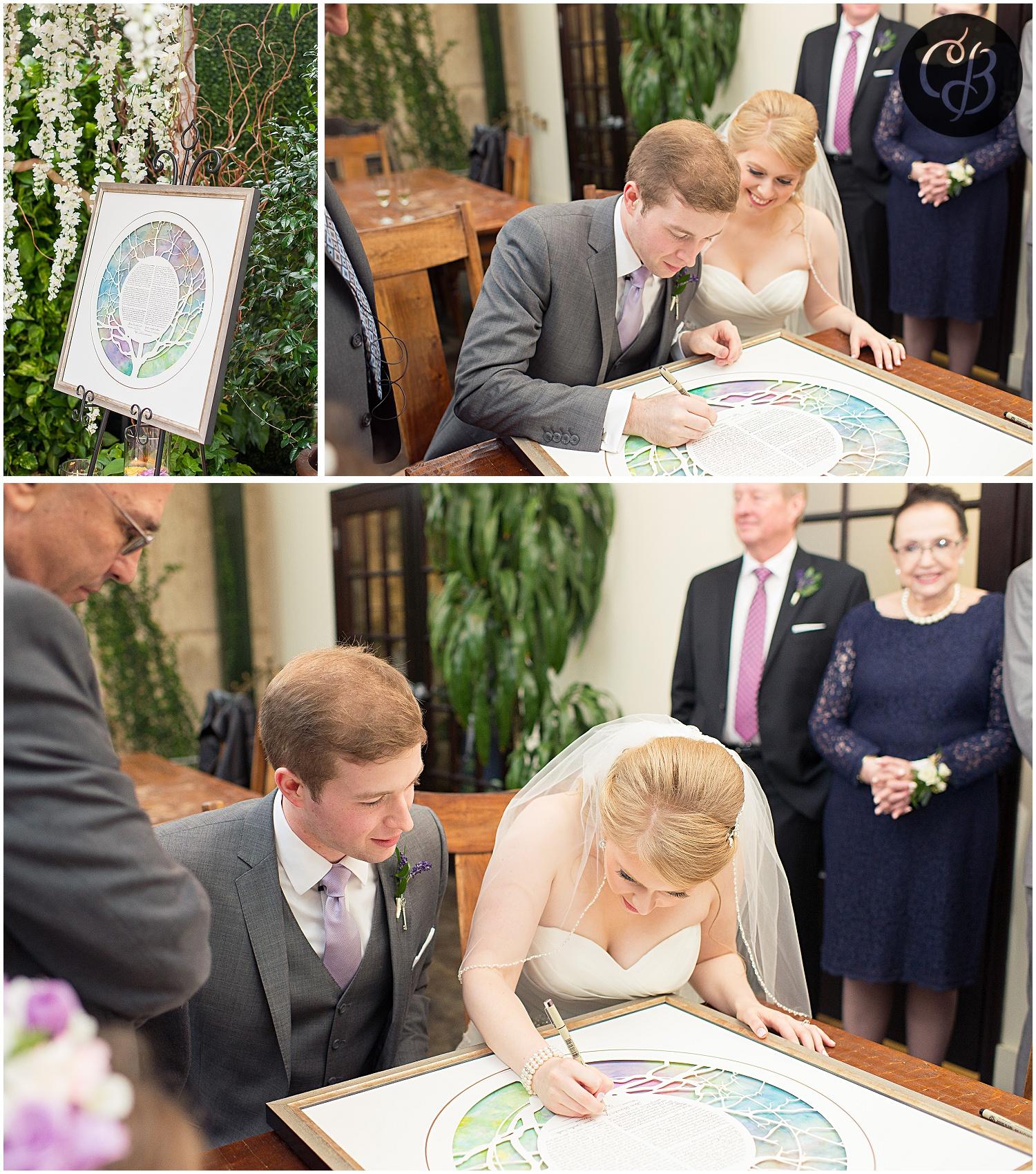 Planterra-Wedding_0073.jpg