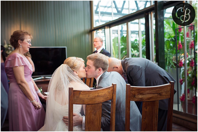 Planterra-Wedding_0074.jpg