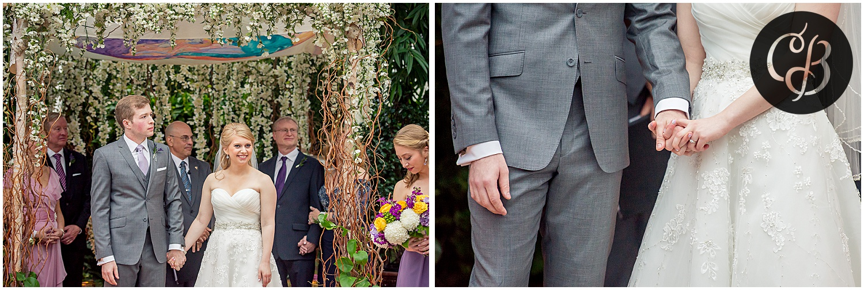 Planterra-Wedding_0077.jpg