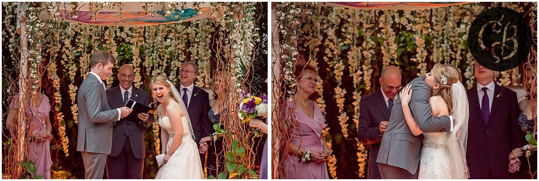 Planterra-Wedding_0079.jpg