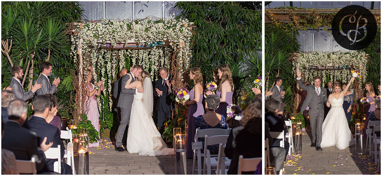 Planterra-Wedding_0080.jpg