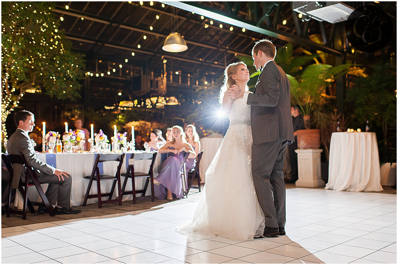 Planterra-Wedding_0083.jpg