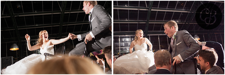 Planterra-Wedding_0085.jpg