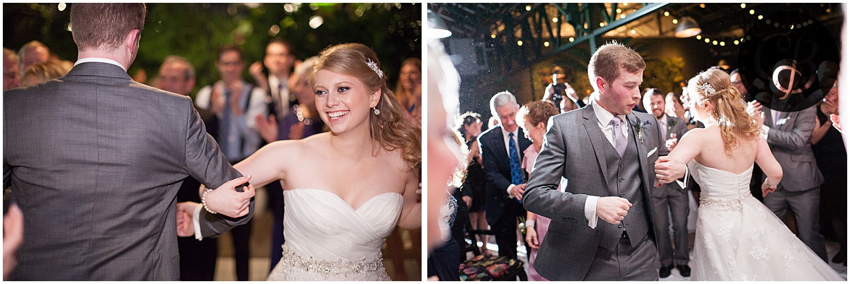 Planterra-Wedding_0086.jpg