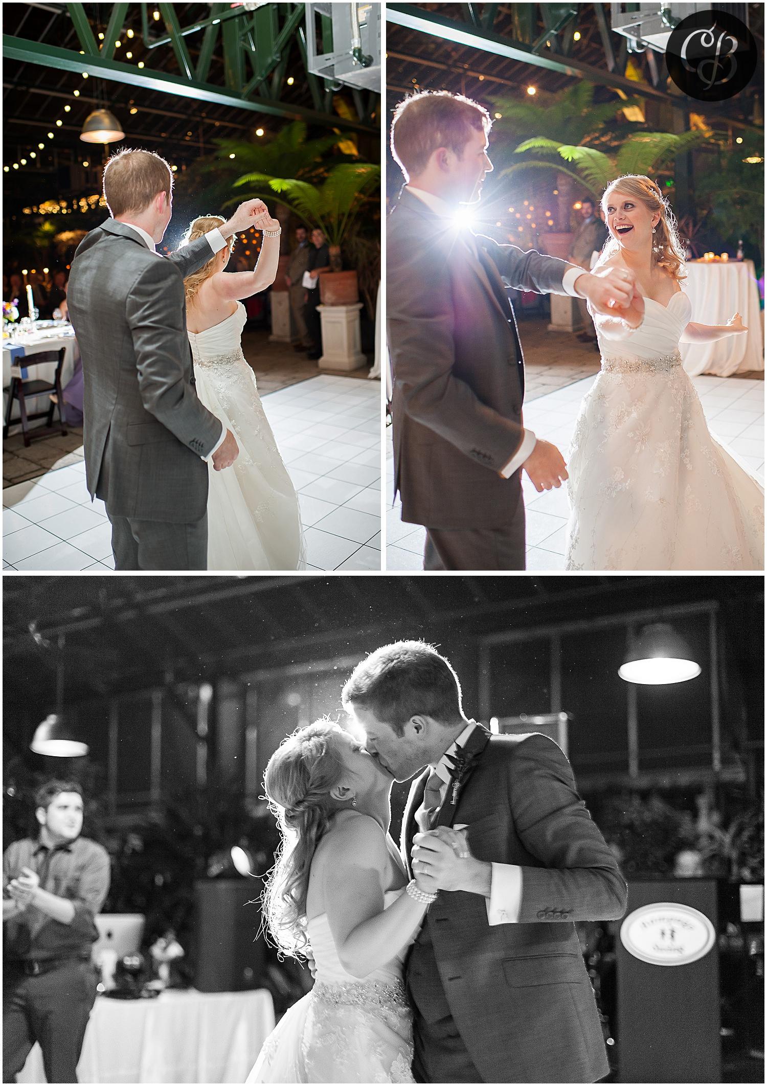Planterra-Wedding_0084.jpg
