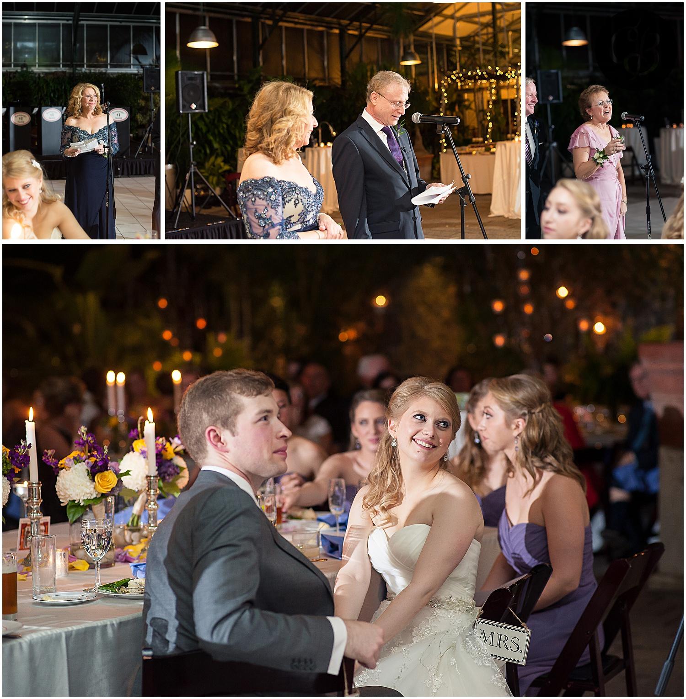 Planterra-Wedding_0088.jpg