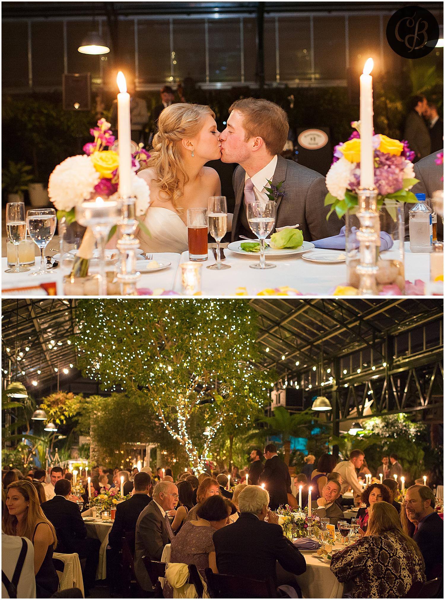 Planterra-Wedding_0087.jpg