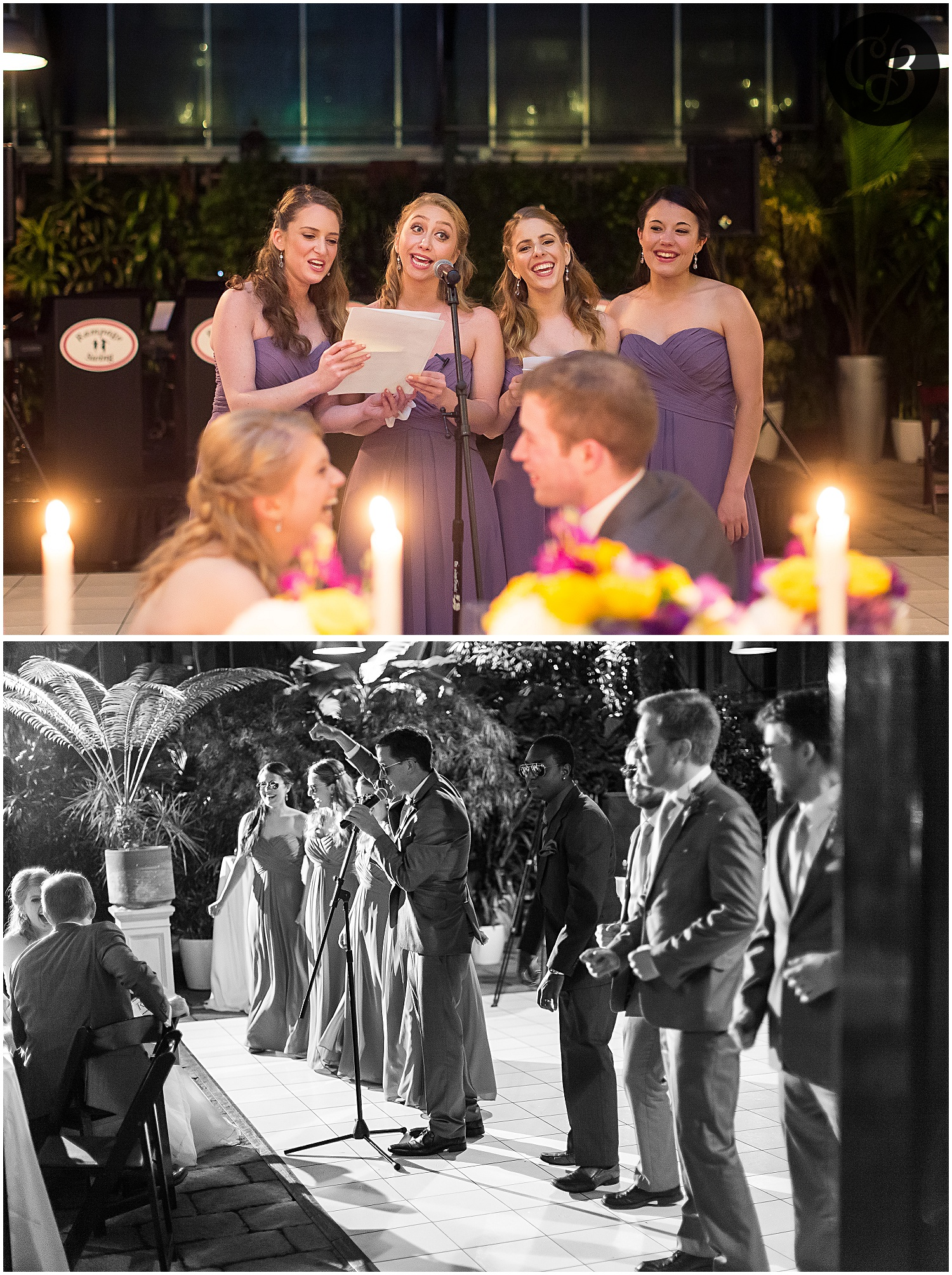 Planterra-Wedding_0089.jpg