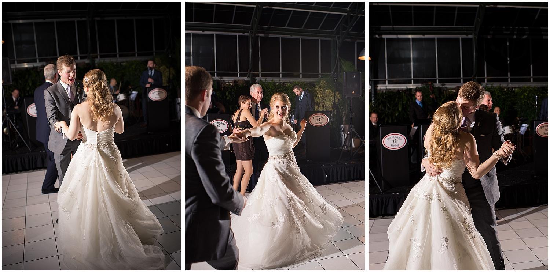 Planterra-Wedding_0091.jpg