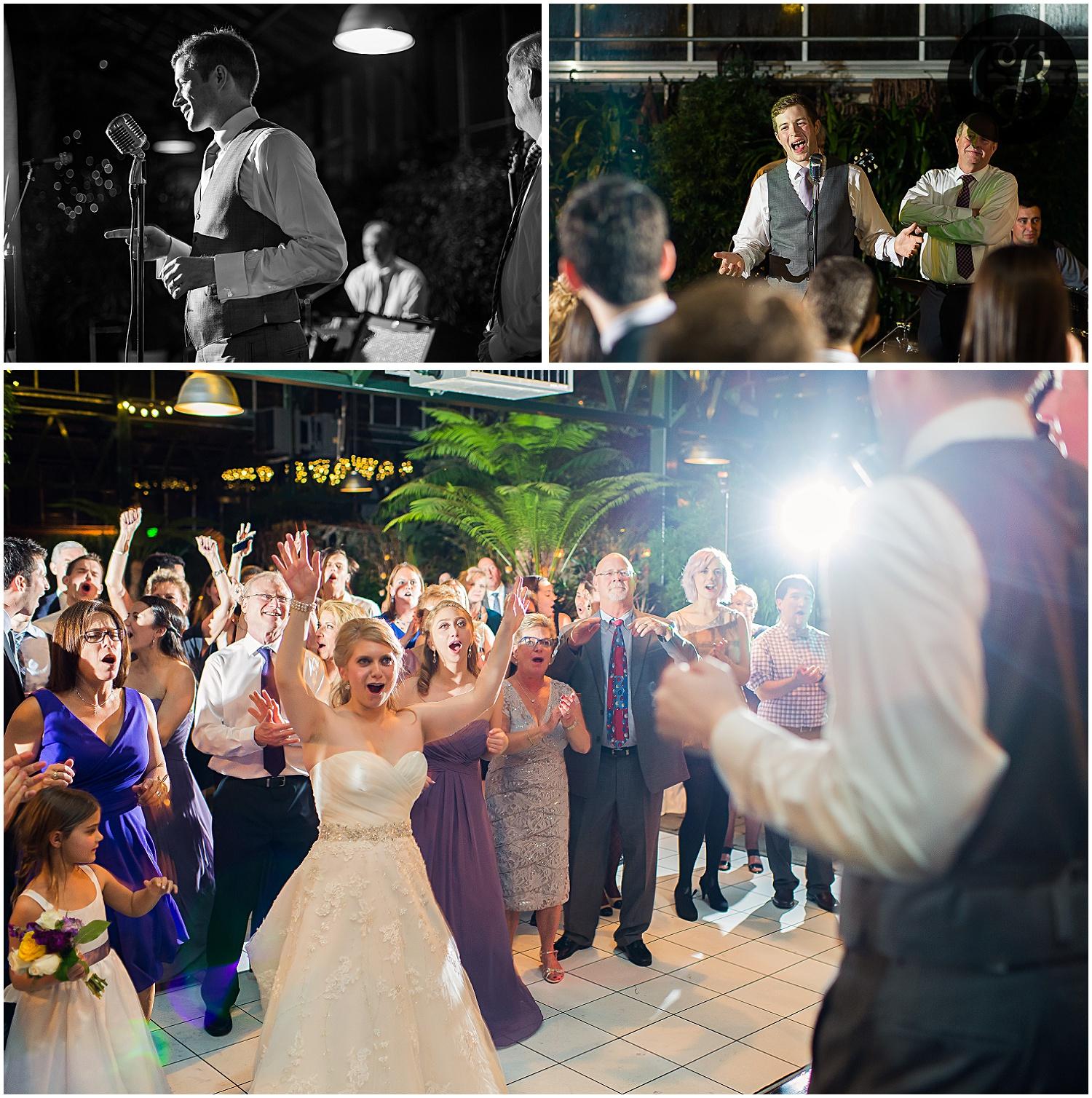 Planterra-Wedding_0095.jpg