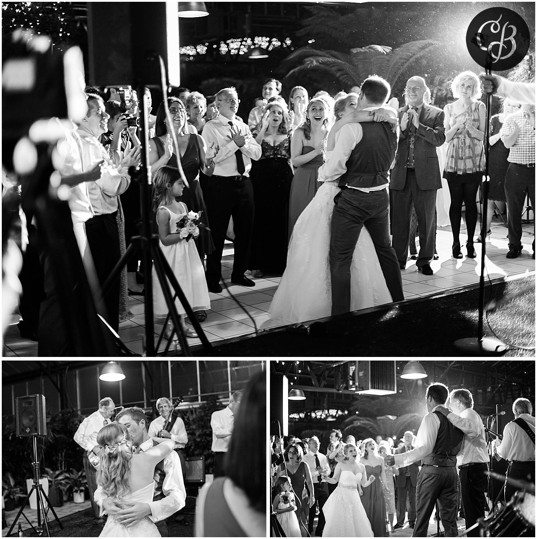 Planterra-Wedding_0096.jpg