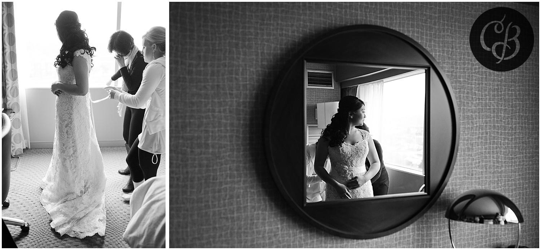 Planterra-Wedding_0103.jpg