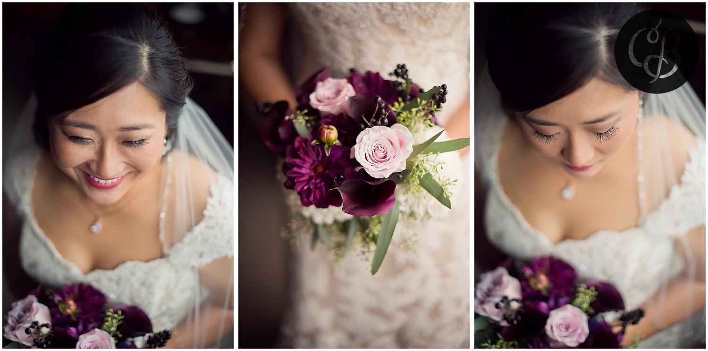 Planterra-Wedding_0104.jpg