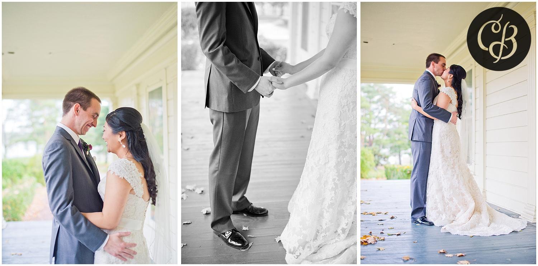 Planterra-Wedding_0111.jpg