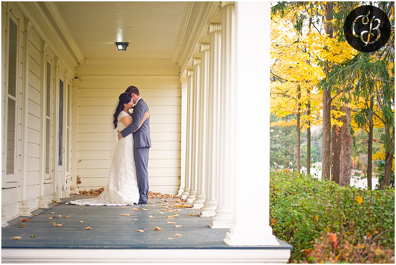 Planterra-Wedding_0112.jpg