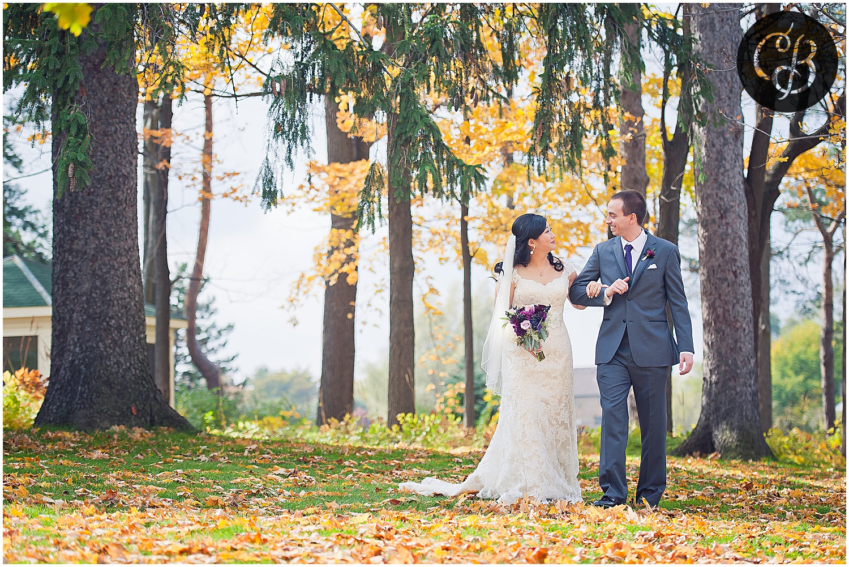 Planterra-Wedding_0114.jpg