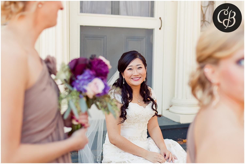 Planterra-Wedding_0117.jpg