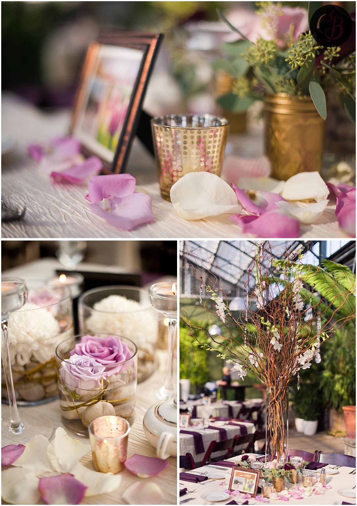 Planterra-Wedding_0120.jpg
