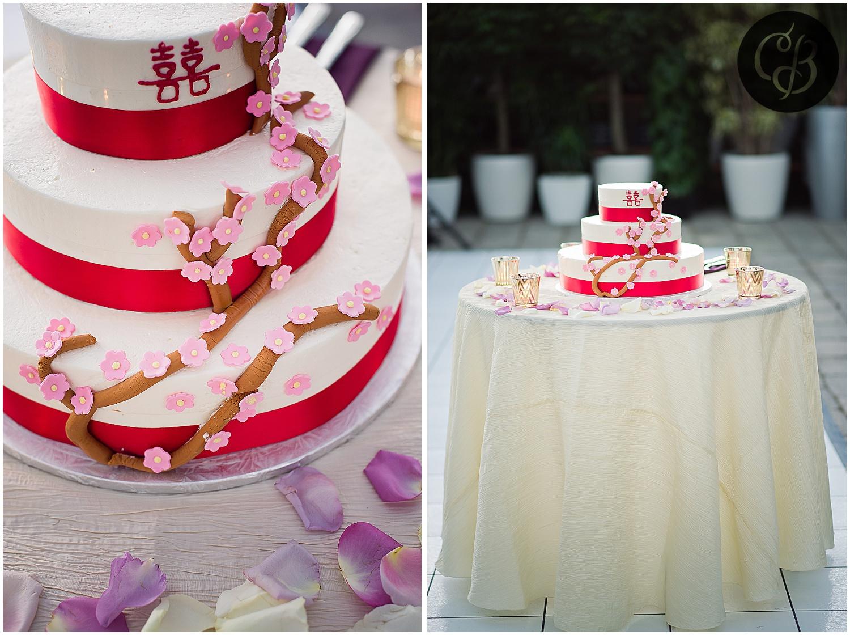 Planterra-Wedding_0122.jpg