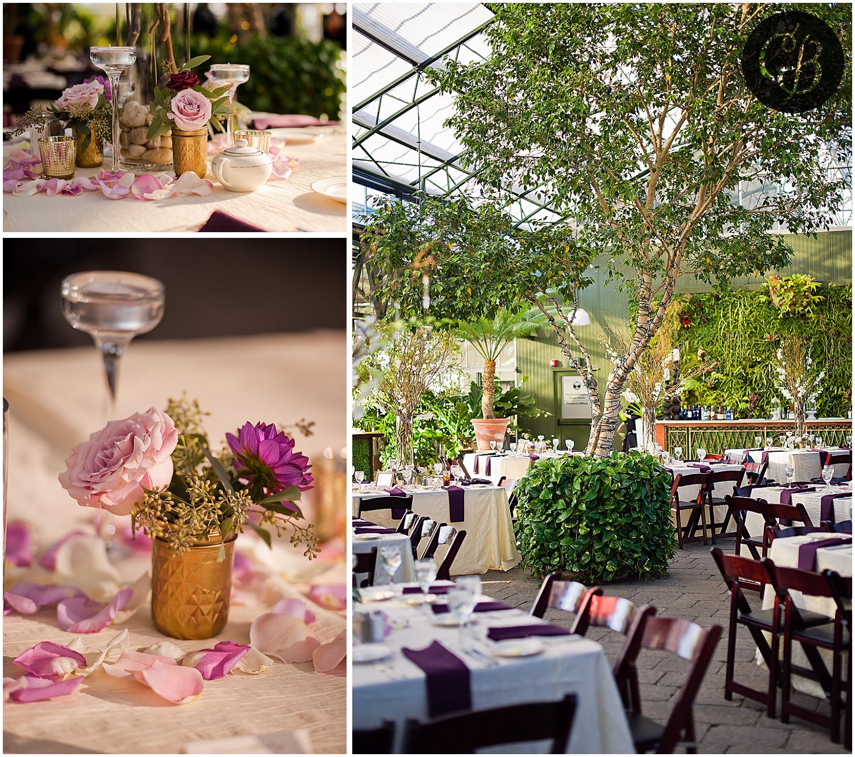 Planterra-Wedding_0121.jpg