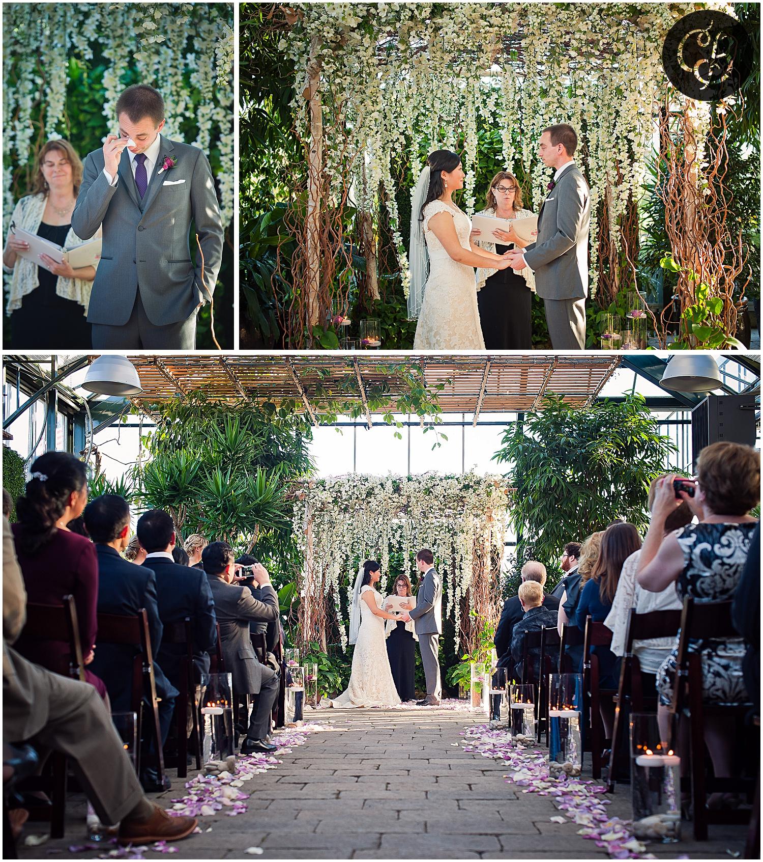 Planterra-Wedding_0124.jpg