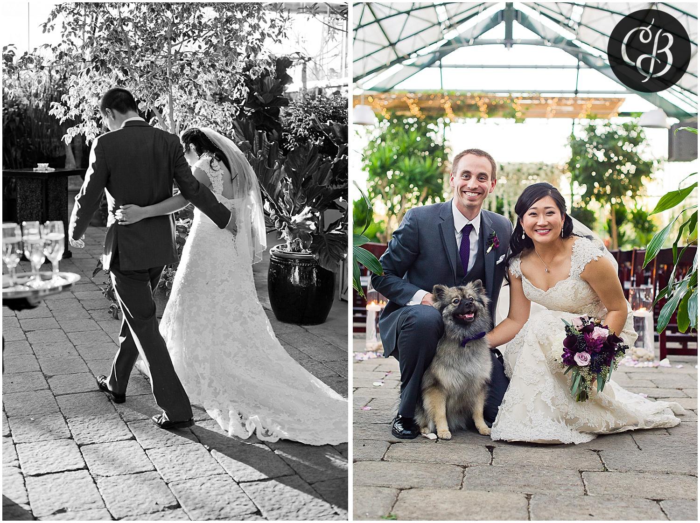 Planterra-Wedding_0126.jpg