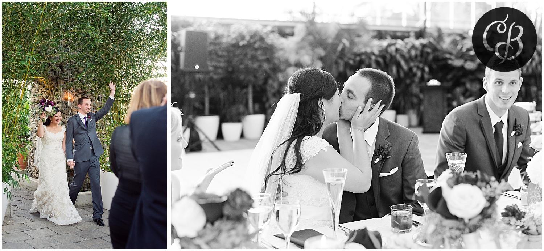 Planterra-Wedding_0128.jpg