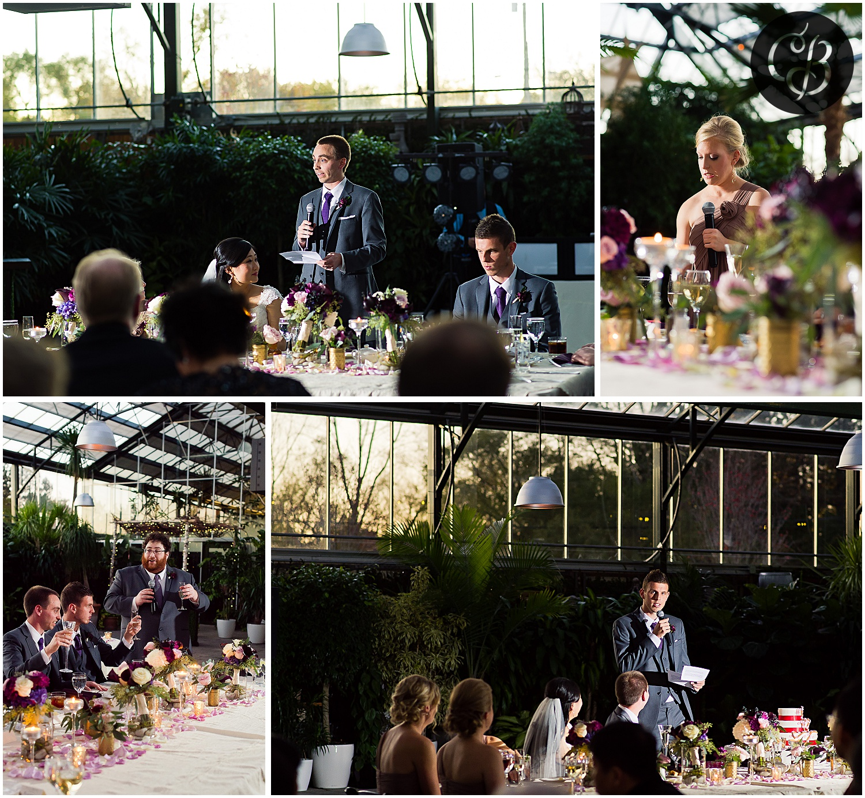 Planterra-Wedding_0129.jpg