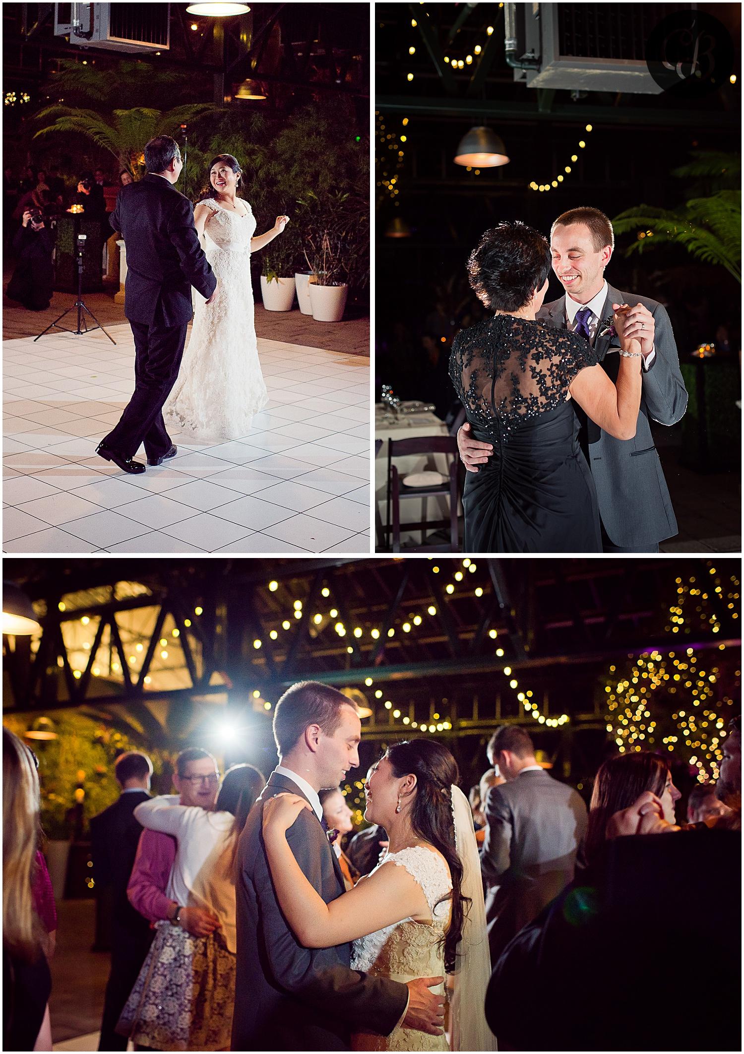 Planterra-Wedding_0133.jpg