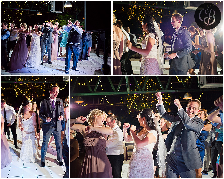 Planterra-Wedding_0134.jpg